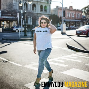 August 2018 - Emmylou Loves Magazine