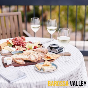 July 2016 - Accor Hotels: Barossa Valley
