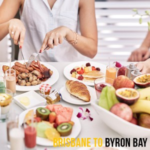 April 2016 - Accor Hotels: Brisbane to Byron Bay