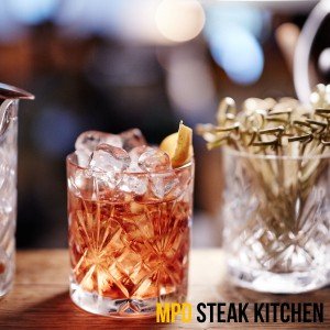 March 2017 - MPD Steak Kitchen