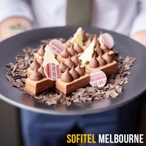 October 2016 - Sofitel Melbourne
