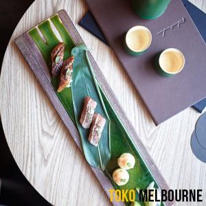 December 2015 - Toko Melbourne