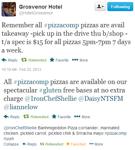 pizzacomp