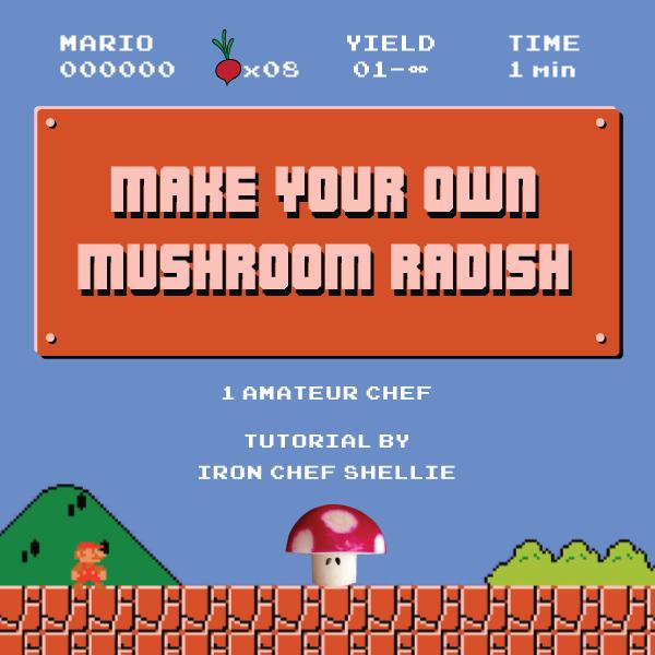 Super-Mario-Radish-01
