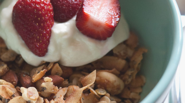 Coco_Nutty Granola_FEATURE IMAGE