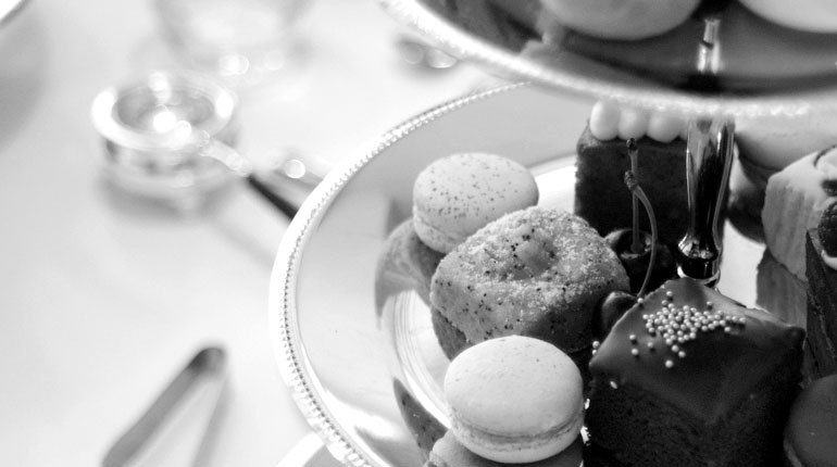 Mossgreen Tea Rooms_FEATURE IMAGE BW