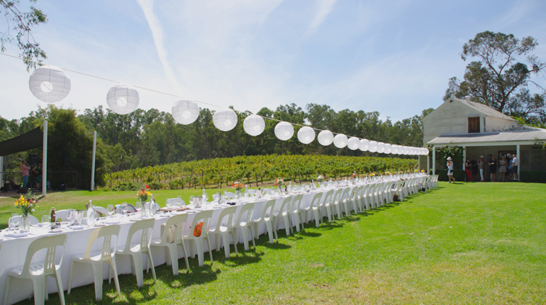 MFWF_Longest Lunch - FEATURE IMAGE