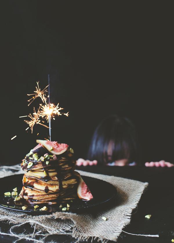 Coconut Pancakes-832_vsco