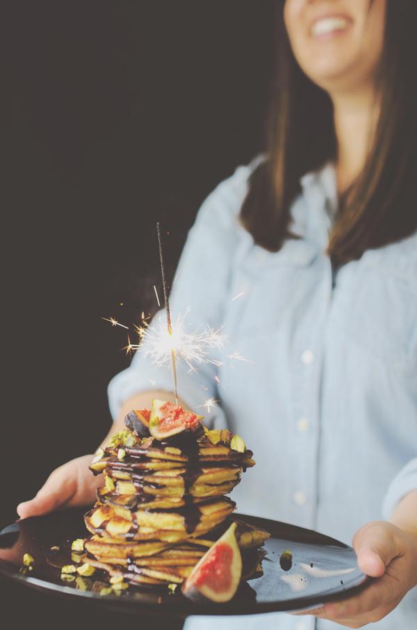 Coconut Pancakes-859_vsco