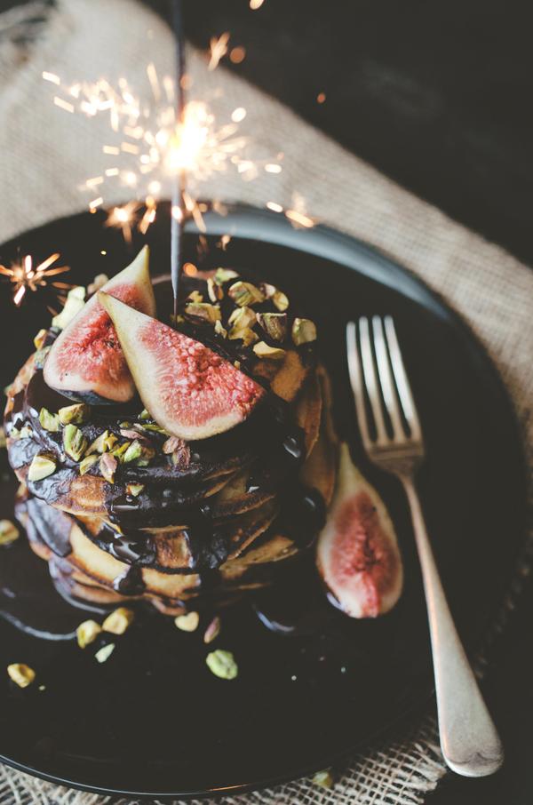 Coconut Pancakes-905_vsco