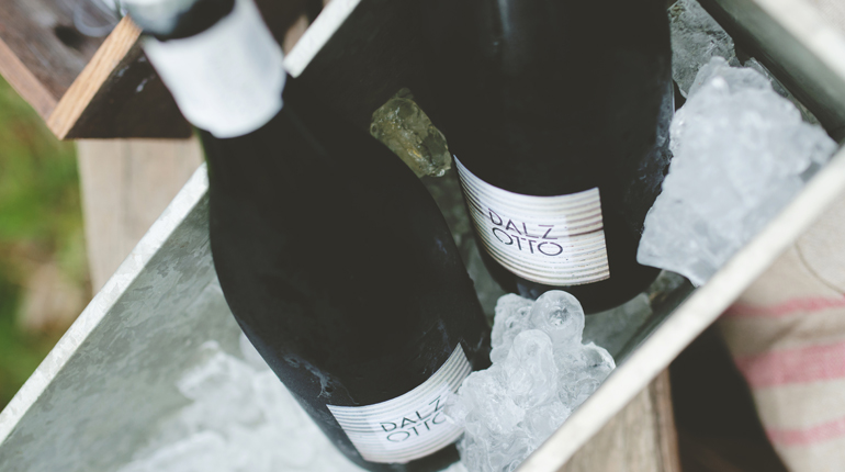 Packing Prosecco_feature Image