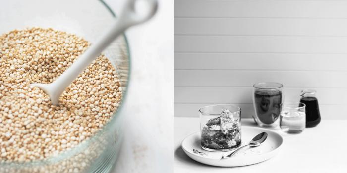 Quinoa-Porridge_FEATURE-IMAGE2
