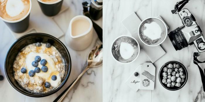 Chia-Oatmeal_Feature-Image