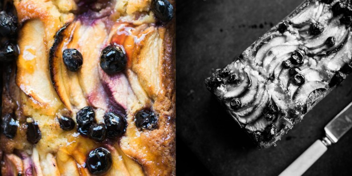 PRIMROSE-BAKERY_APPLE-BLUEBERRY-CAKE_FI