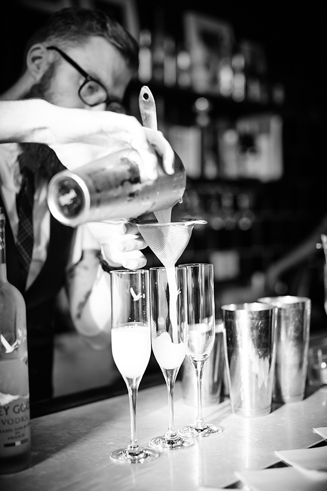 Grey-Goose-Taste-By-Appointment_Barman2