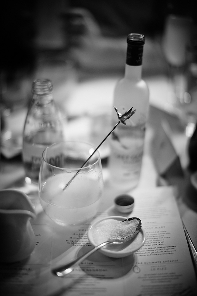 Grey-Goose-Taste-By-Appointment_Bespoke-Cocktail3