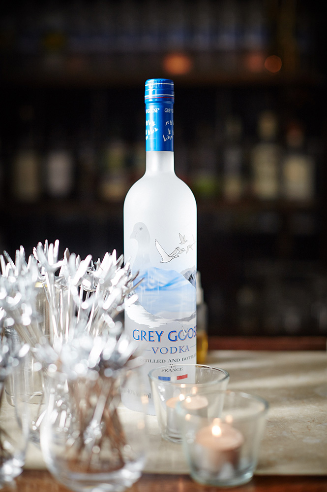 Grey-Goose-Taste-By-Appointment_Grey-Goose-Vodka