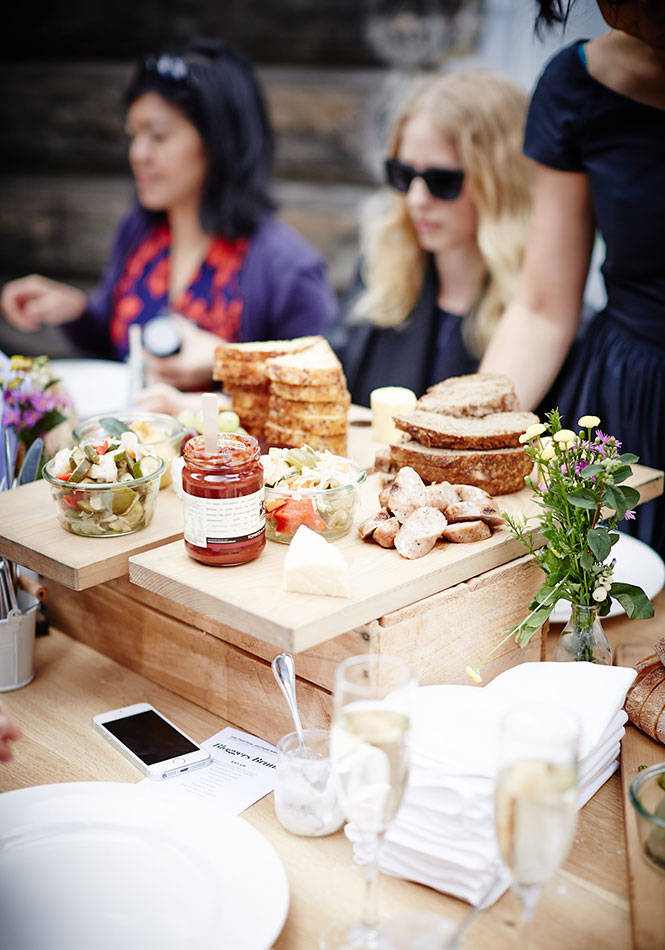 MFWF-Artisan-Bakery-and-Bar-Boards