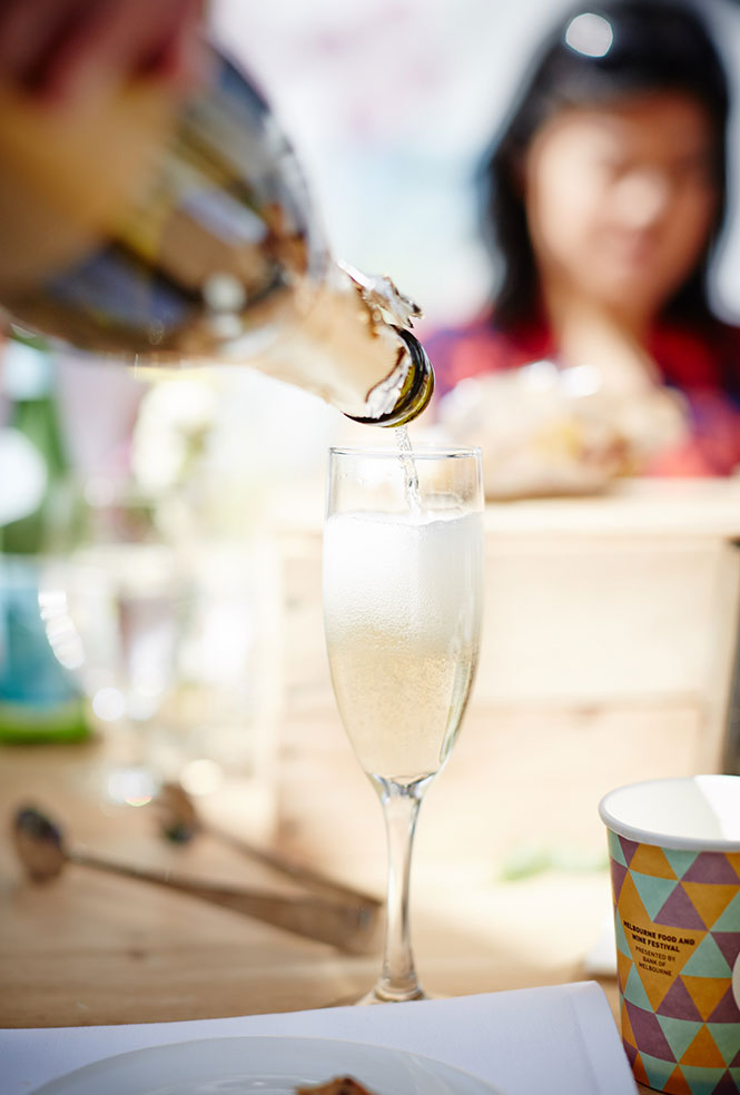 MFWF-Artisan-Bakery-and-Bar-CHAMPAGNE