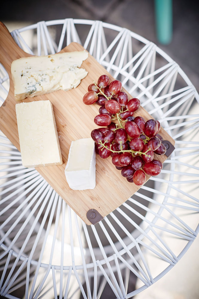 MFWF-Artisan-Bakery-and-Bar-Cheese-Board