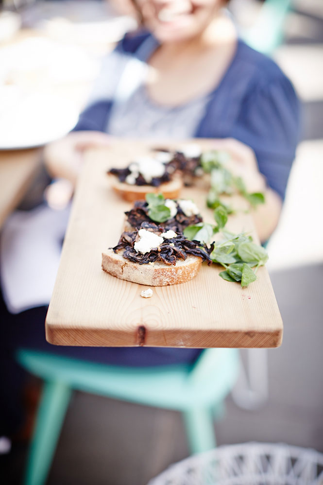 MFWF-Artisan-Bakery-and-Bar-Mushroom-Tart