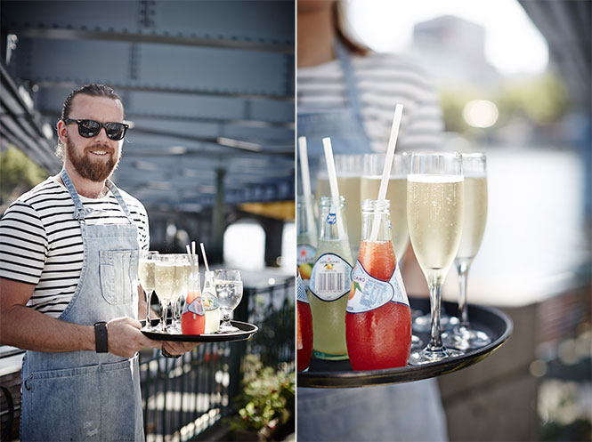 MFWF-Artisan-Bakery-and-Bar_Drinks