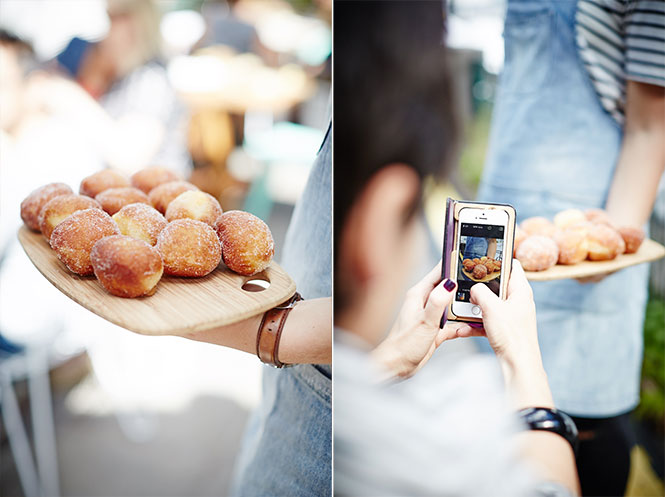 MFWF-Artisan-Bakery-and-Bar_doughnuts