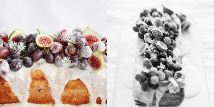 Yoghurt-Grape-Cake_FEATURE-IMAGE