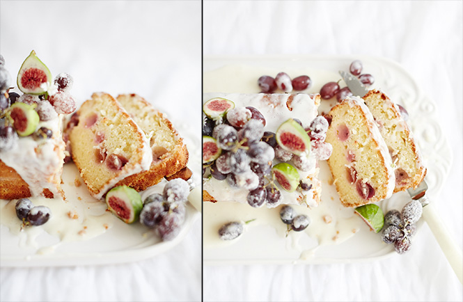 Yoghurt-Grape-Cake_slices
