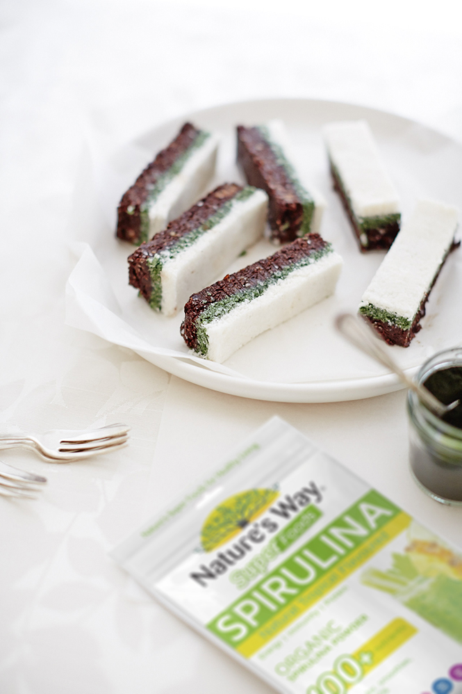 Natures-Way-Spirulina-Packet