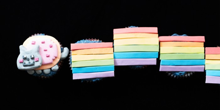 Nyan Cat Cupakes_FEATURE IMAGE