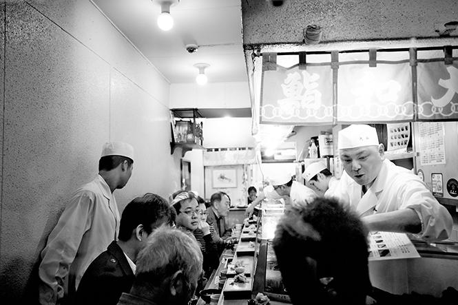 Japan-Eats_3