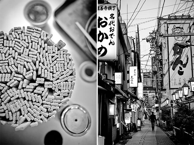 Japan-Eats_9