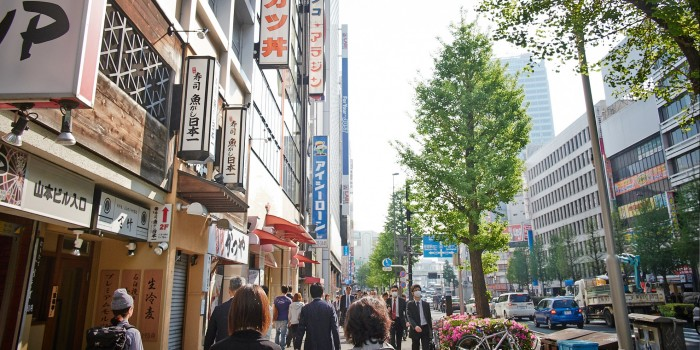 Japan-Eats_FEATURE-IMAGE