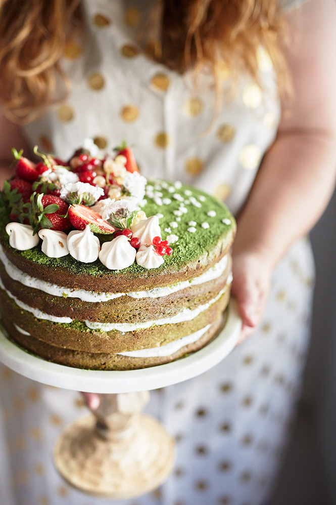 Matcha-Layer-Cake_1