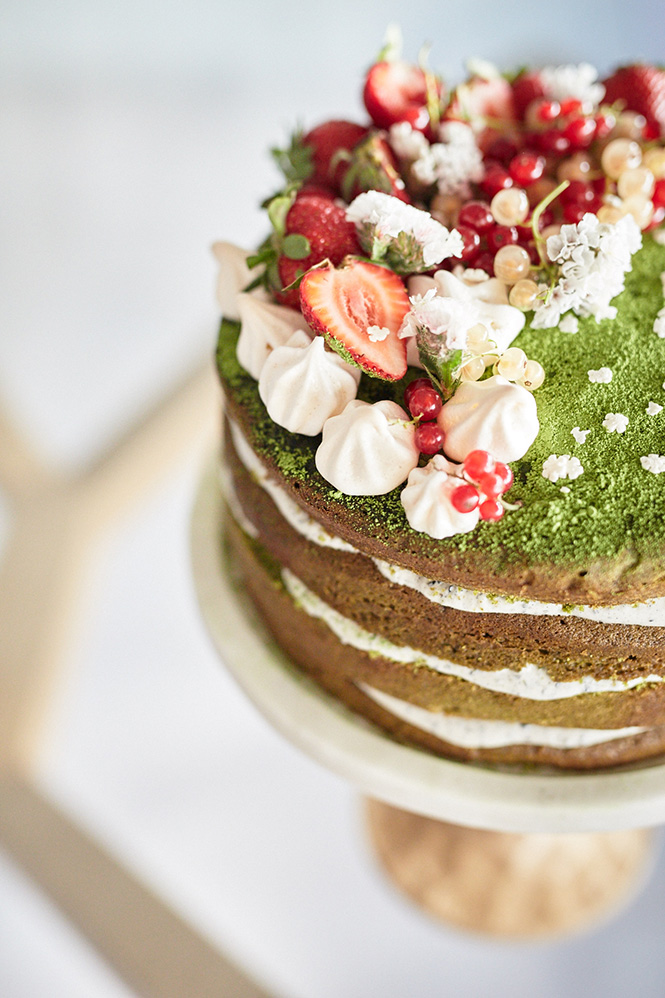 Matcha-Layer-Cake_3