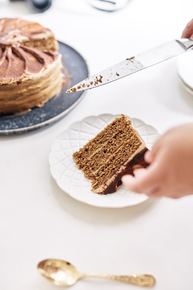 Cappuccino-Cake_01