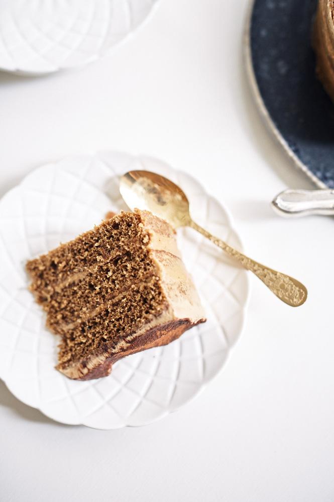 Cappuccino-Cake_02