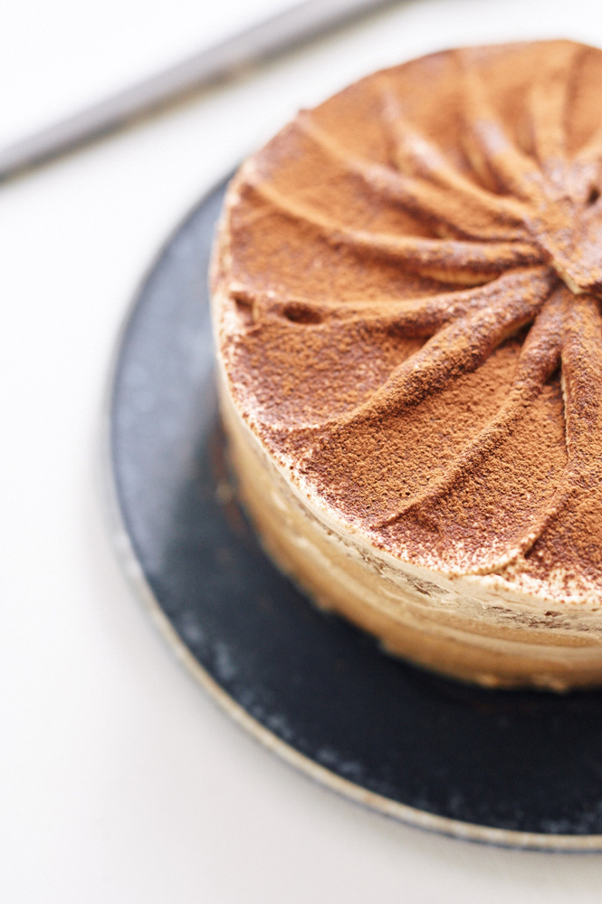 Cappuccino-Cake_03