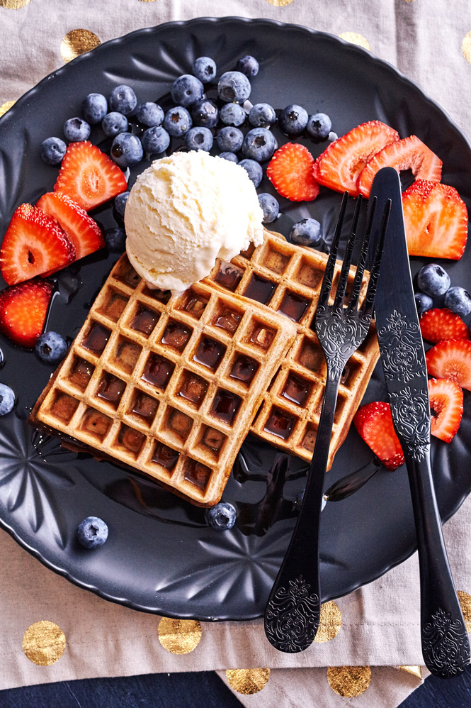 Forage-and-Find-Waffles---39309