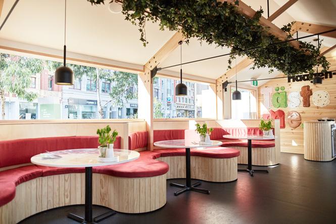 Haagen-Dazs-House-Melbourne-interior-2