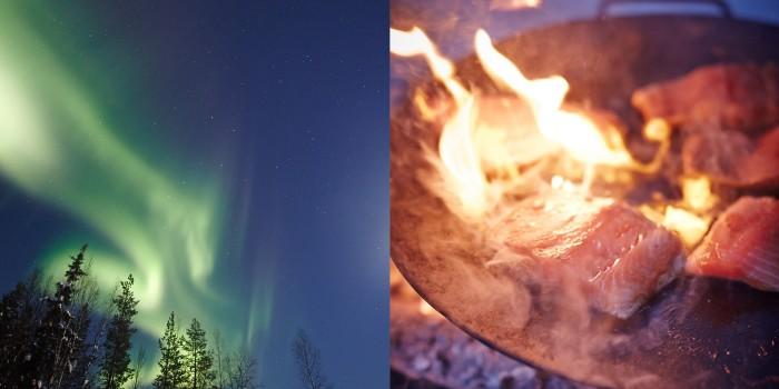 Scandinavia-Gourmet-Tour_FEATURE-IMAGE