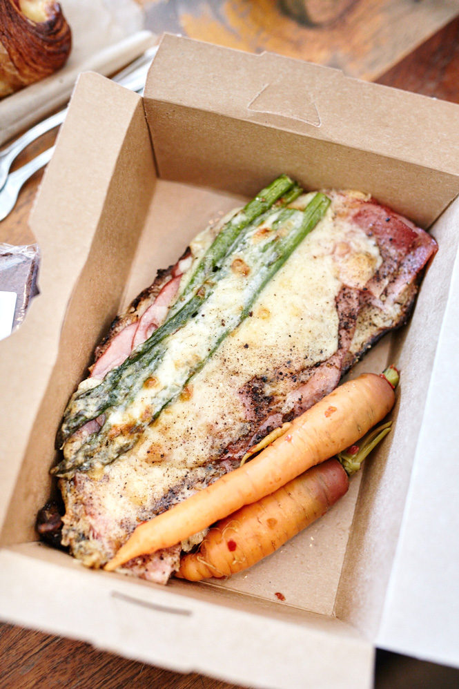 Tartine-Bakery_croque-monsieur