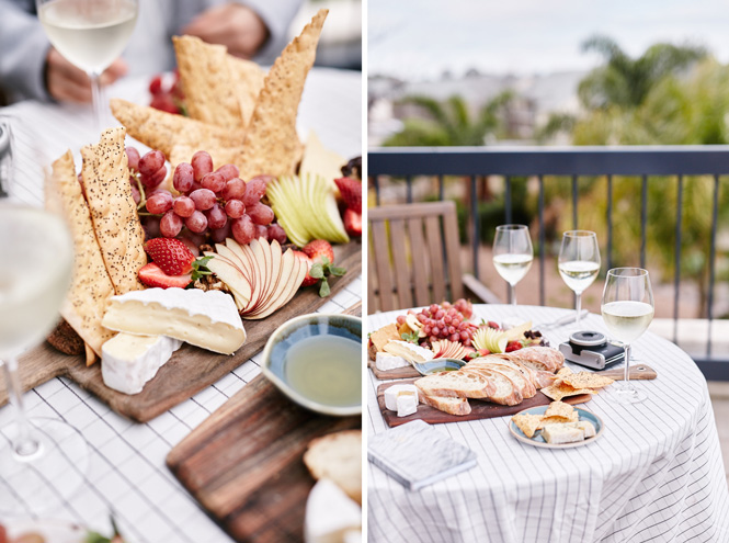 Accor-Hotels---Barossa-CheeseBoard-3569