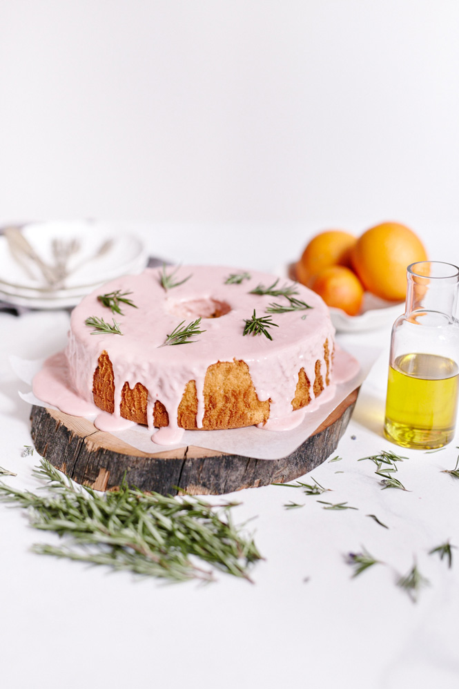 Blood-Orange-and-Rosemary-Chiffon-Cake---4364