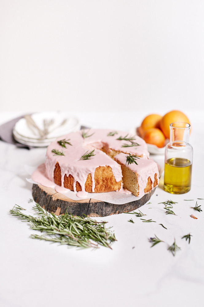 Blood-Orange-and-Rosemary-Chiffon-Cake---4368