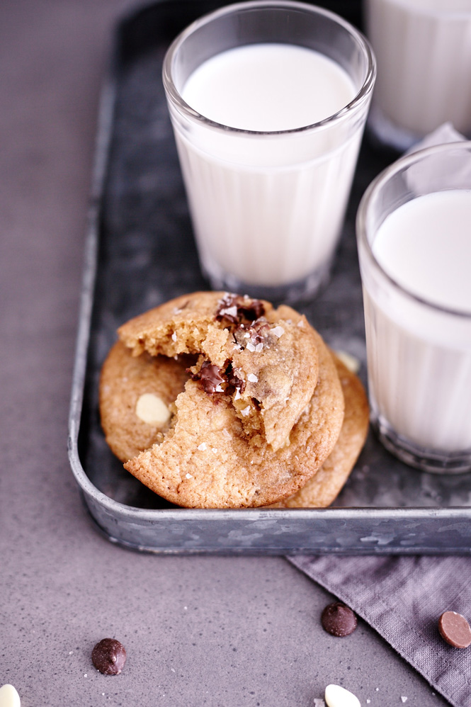 Olive-Oil-Chocolate-Chip-Cookies---37312