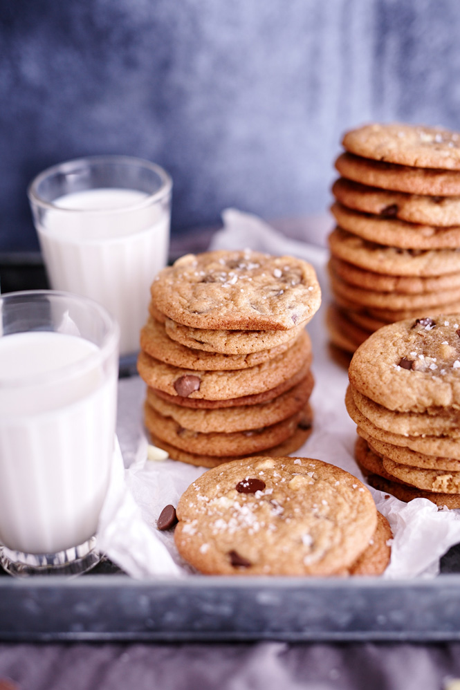 Olive-Oil-Chocolate-Chip-Cookies---37314