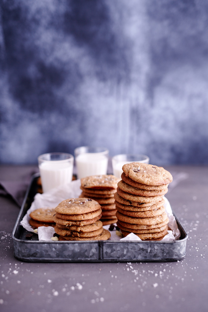 Olive-Oil-Chocolate-Chip-Cookies---37335