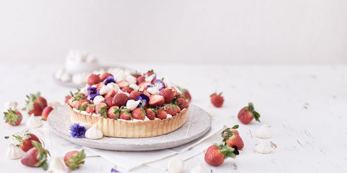 strawberry-tart_feature